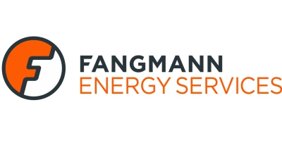 Fangmann Energy Services GmbH & Co. KG