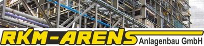 RKM - Arens Anlagenbau GmbH