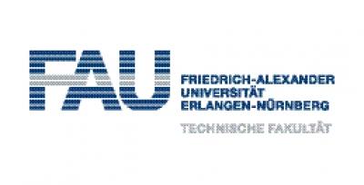 FAU Erlangen-Nürnberg