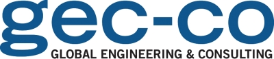 gec-co Global Engineering & Consulting - Company GmbH