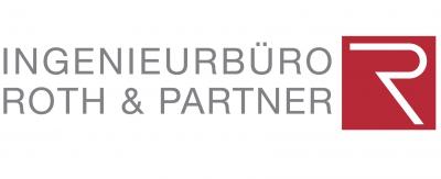 IB Roth & Partner GmbH