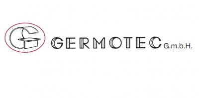 Germotec GmbH